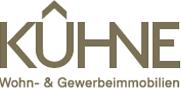 Kühne - Wohn- & Gewerbeimmobilien